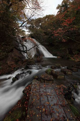 名水の滝7.JPG